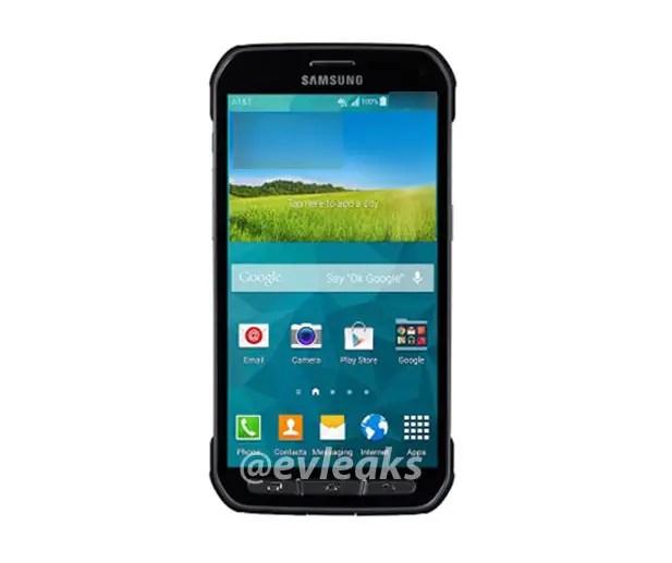 Galaxy-S5-Active-Press-render
