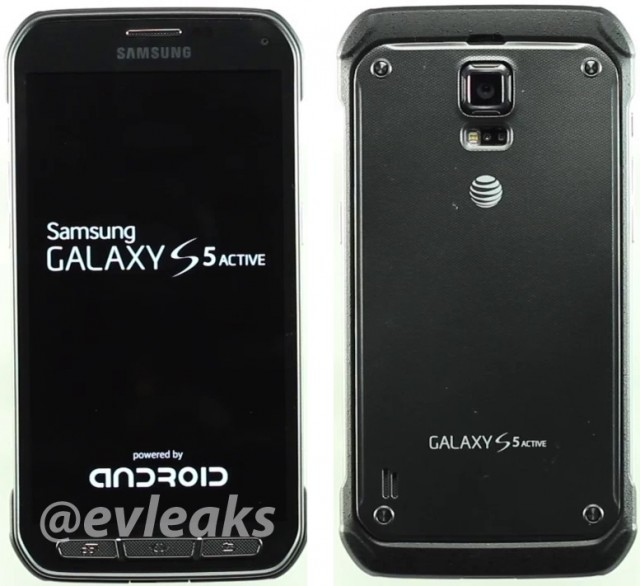 Galaxy-S5-Active-leaks-e1401398844584