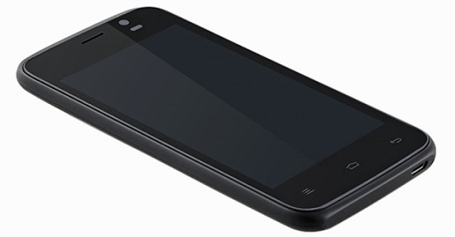 Gionee-P2S-online