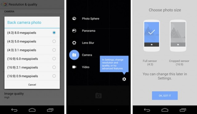 Google-Camera-update-for-Android-e1401349040299