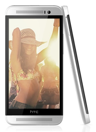 HTC-One-E8-for-China-1