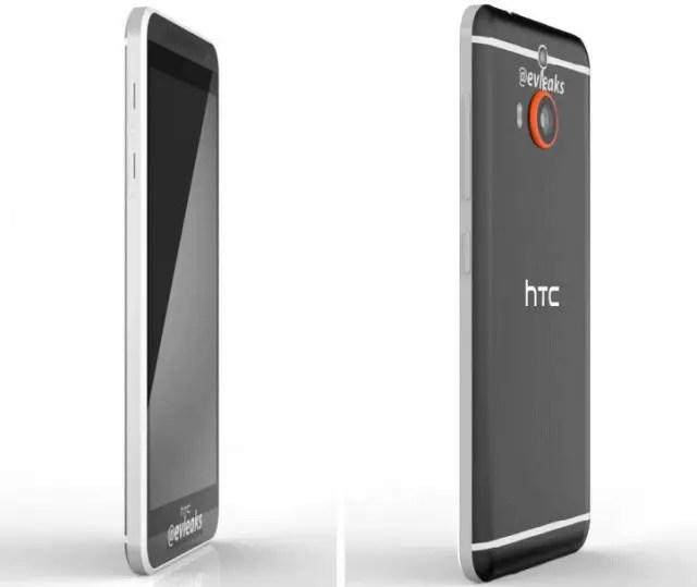 HTC-One-M8-Prime-renders-leak-2-e1400656709616