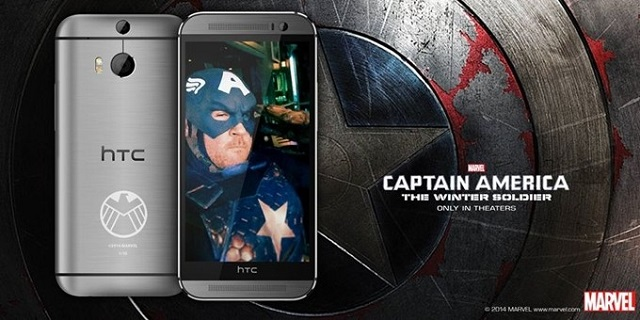 HTC-One-M8-SHIELD-Limited-Edition