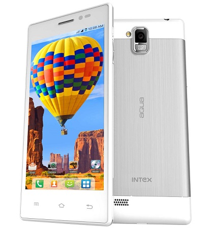 Intex-Aqua-i5-Mini-official