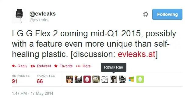 LG-G-Flex-2-rumors