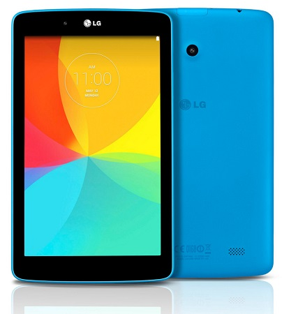 LG-G-Pad-7.0-official