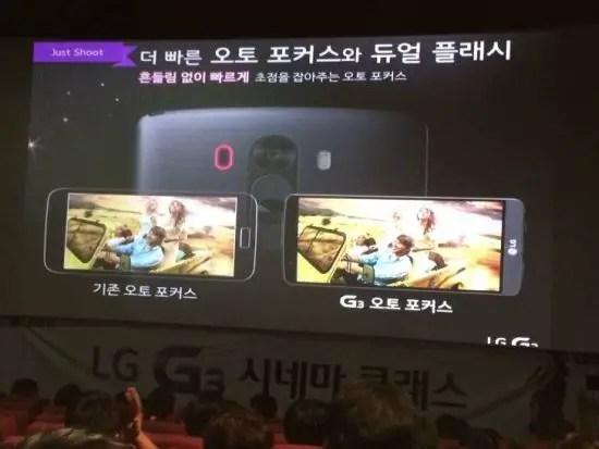 LG-G3-full-specs-4