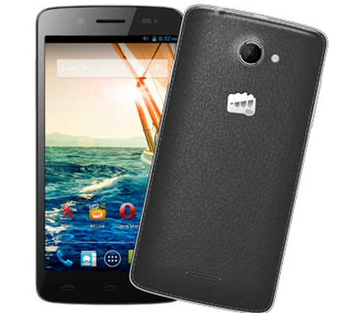 Micromax-Canvas-Elanza-2-A121-website
