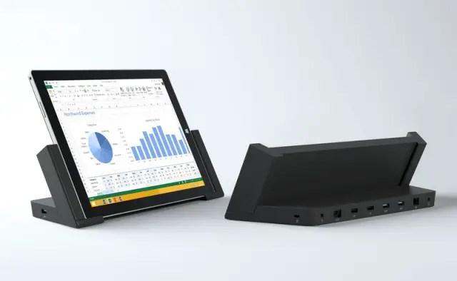 Microsoft-Surface-Pro-3-3-e1400651431968
