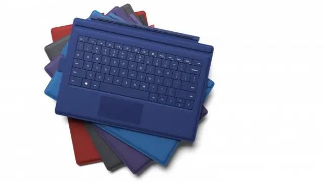 Microsoft-Surface-Pro-3-4-e1400651442223
