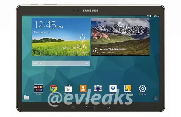 Samsung-Galaxy-Tab-S-10-5-press-images-01