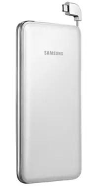 The-Samsung-EB-PG900B-power-bank