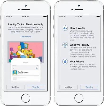 facebook-audio-recognition