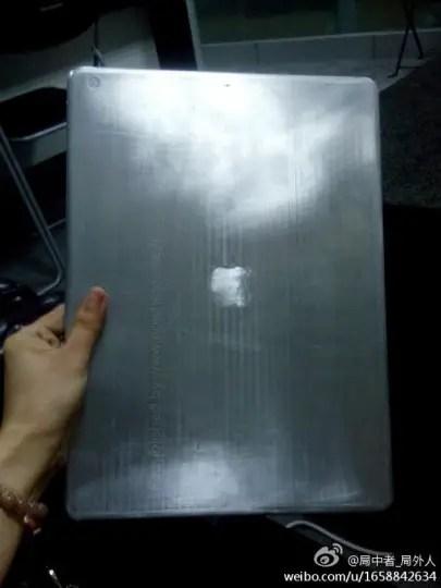 iPad-Pro-leaks-e1400306491394