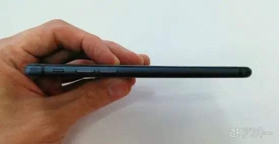 Apple-iPhone-6-leaks-5