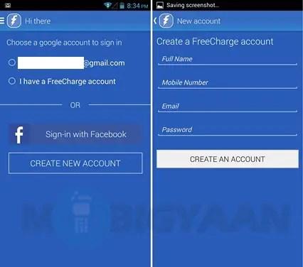 Freecharge-app-1