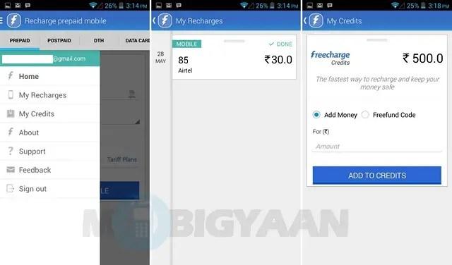 Freecharge-app-2