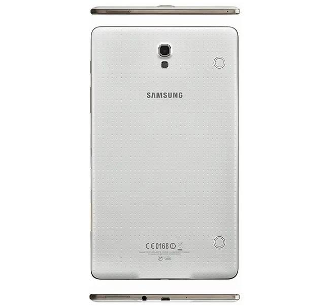 Galaxy-Tab-S-8.4-leaks-2