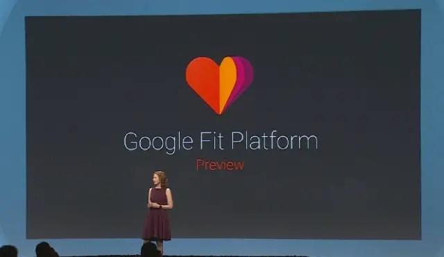 Google-Fit-e1403765347400