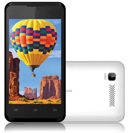 Intex-Aqua-3G-official