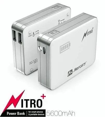 Mercury-Nitro-Plus-5600