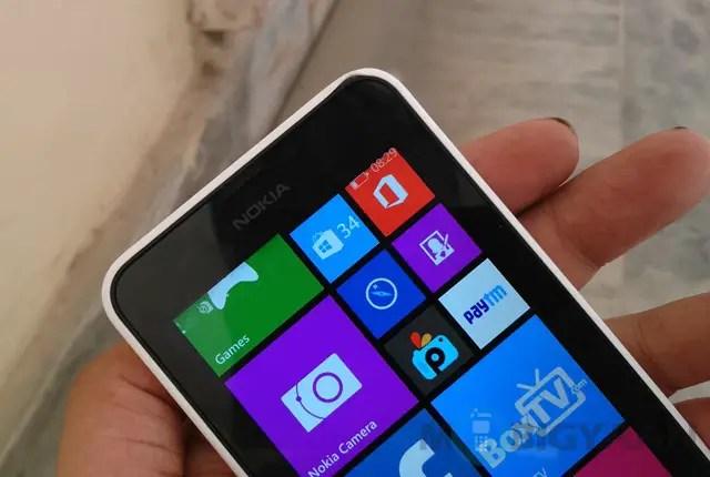Nokia-Lumia-630-23
