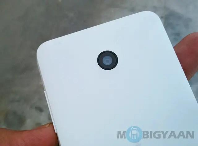 Nokia-Lumia-630-28