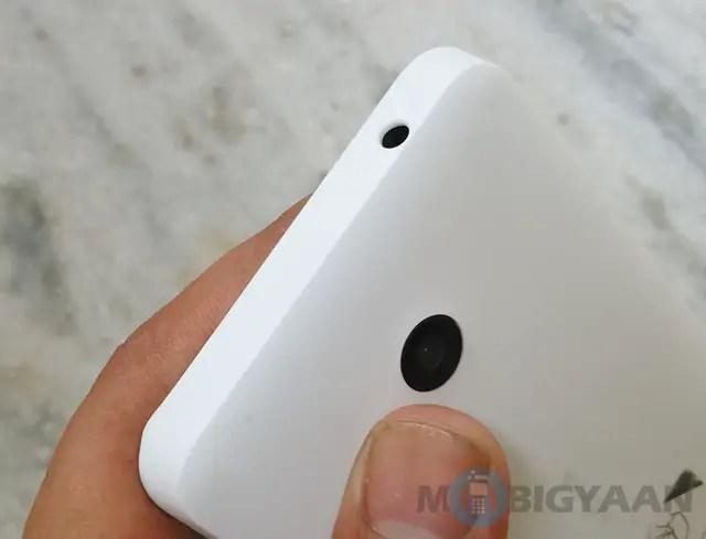 Nokia-Lumia-630-33