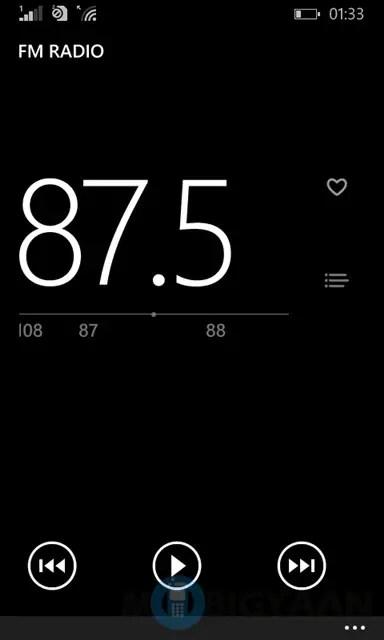 Nokia-Lumia-630-46