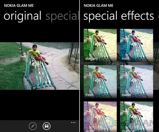 Nokia-Lumia-630-57