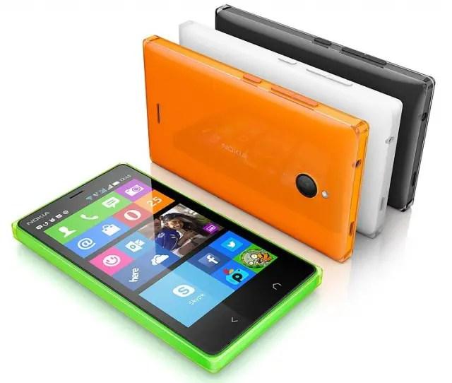 Nokia-X2-Android-2-e1403596083493