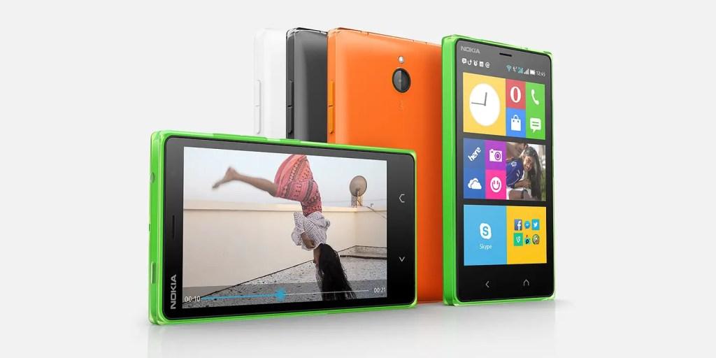 Nokia-X2-Android-3-1024x512