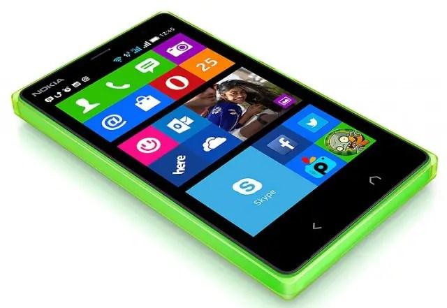 Nokia-X2-Android-e1403596103500