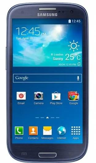 Samsung-Galaxy-S-III-Neo-official-europe