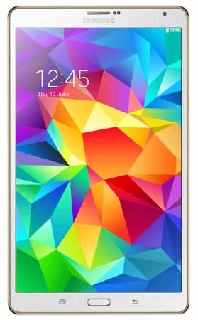 Samsung-Galaxy-Tab-S-10-5-front-official