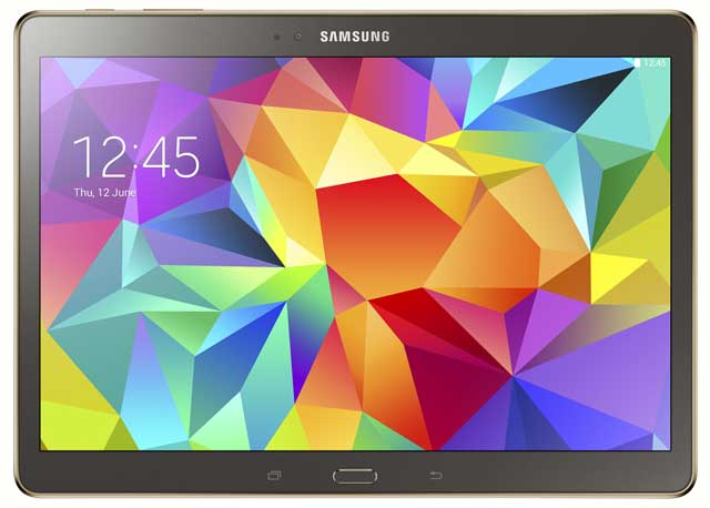 Samsung-Galaxy-Tab-S-10-5-official