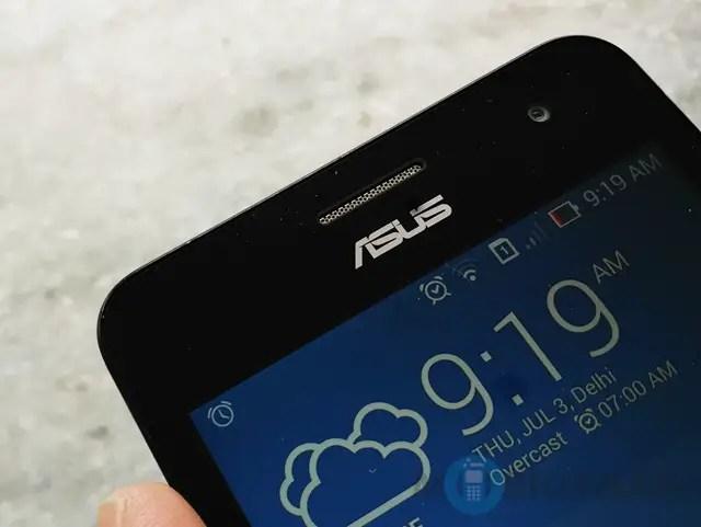 Asus-Zenfone-5-105