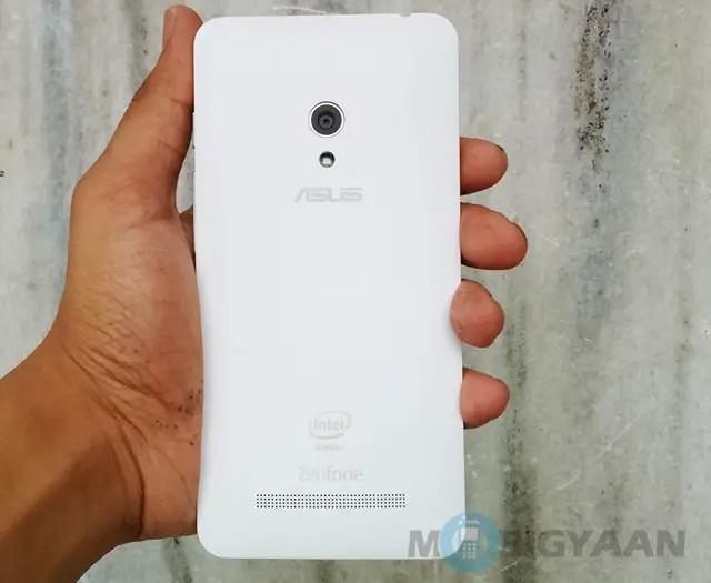 Asus-Zenfone-5-111