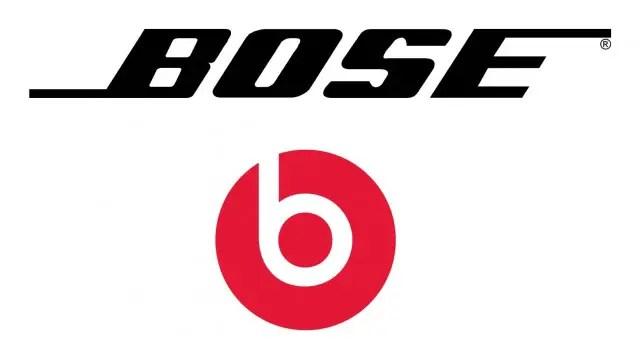 Bose-Beats-e1406541593322