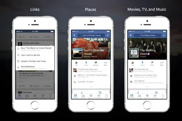 Facebook-Save-feature-3-e1406004523178
