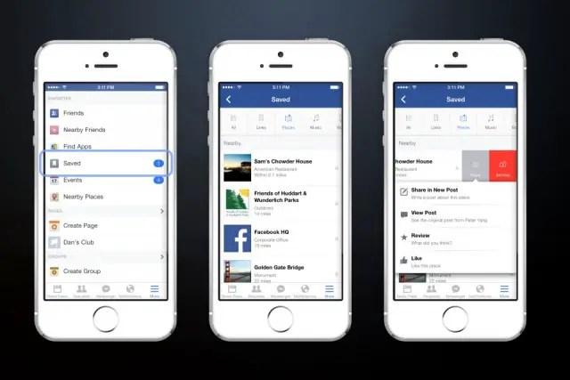 Facebook-Save-feature-4-e1406004548545