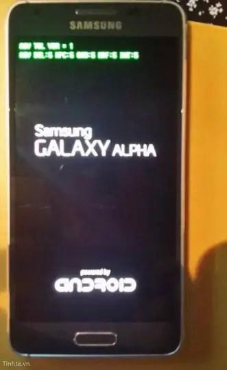 Galaxy-Alpha-leaks-6-e1406176100750