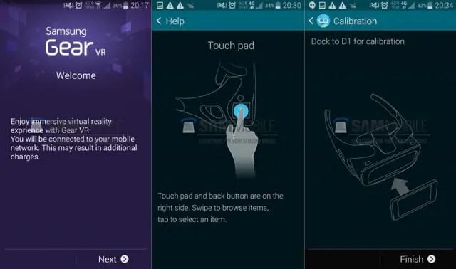 Gear-VR-Manager-app-leaks-2-e1406281355106