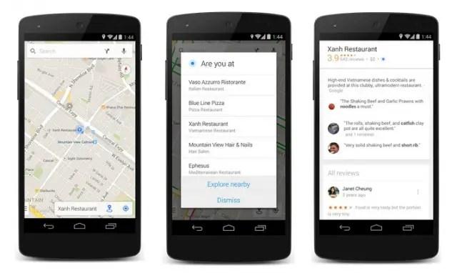Google-Maps-update-2-e1406220257198