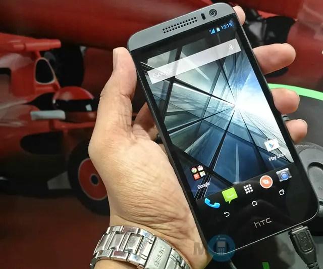 HTC-Desire-616-3
