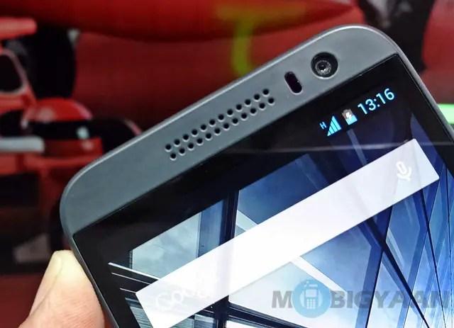 HTC-Desire-616-4