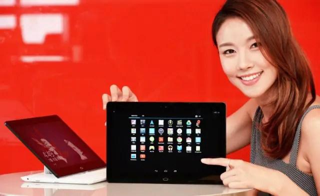 LG-Tab-Book-e1406546359760