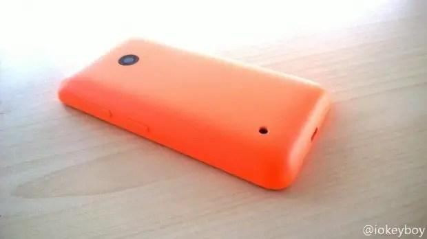 Lumia-530-surfaces-1