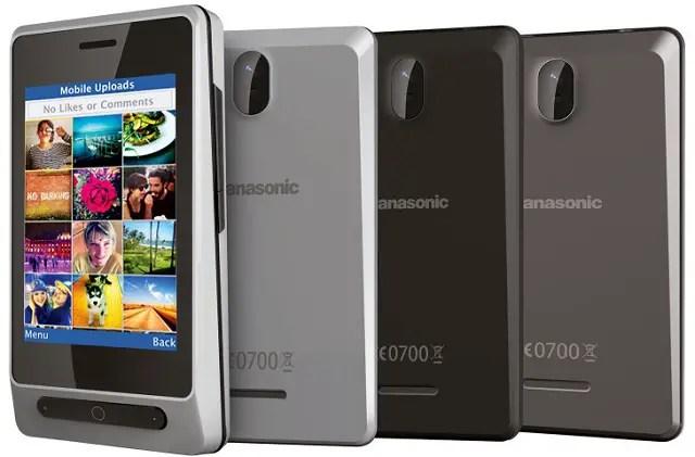 Panasonic-GD31-official