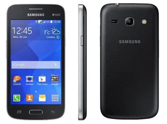 Samsung-Galaxy-Star-2-Plus